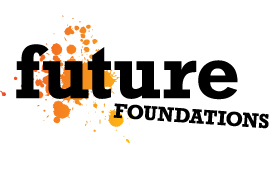 Future_Foundations.png