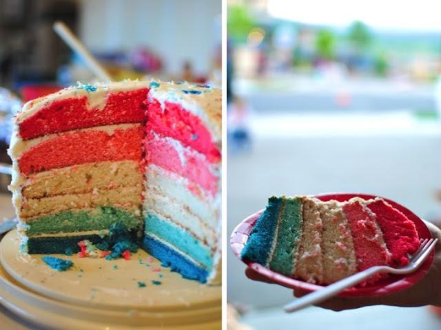 July 4 layer cake.jpg