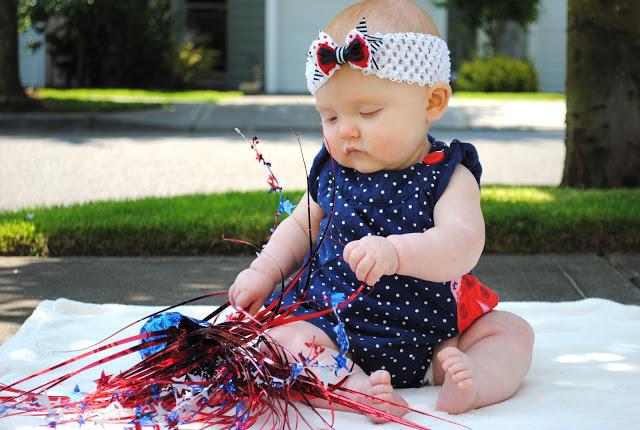 Fourth of July Baby 1.JPG
