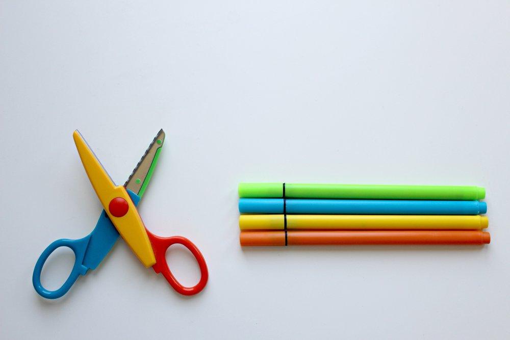 art-art-materials-color-236118.jpg