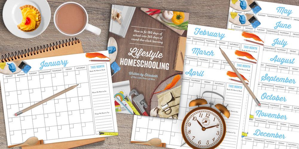 LifestyleHomeschooling_Horizontal_CalendarGraphic-v2.jpg