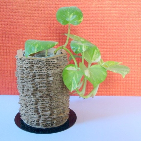 vase.jpg