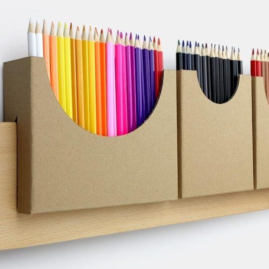 craft-box-crayon-holder.jpg