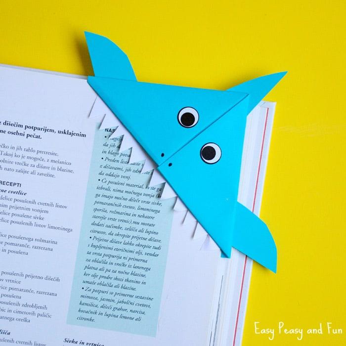 SHARK BOOKMARK.jpg