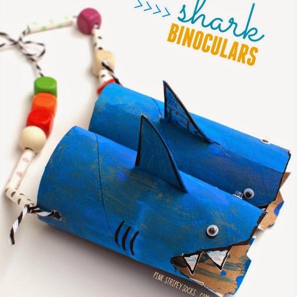 SHARK BINOCULARS  HEADER.jpg