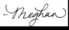 Meghan signature.png