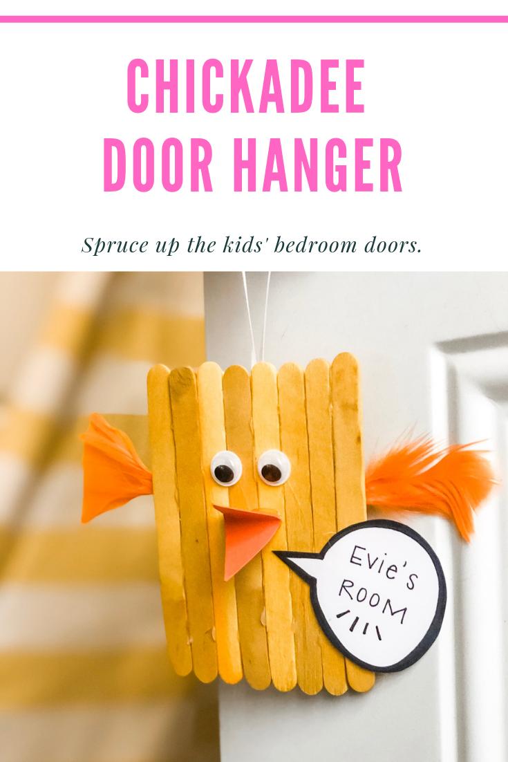 SPRING DOOR HANGER.png