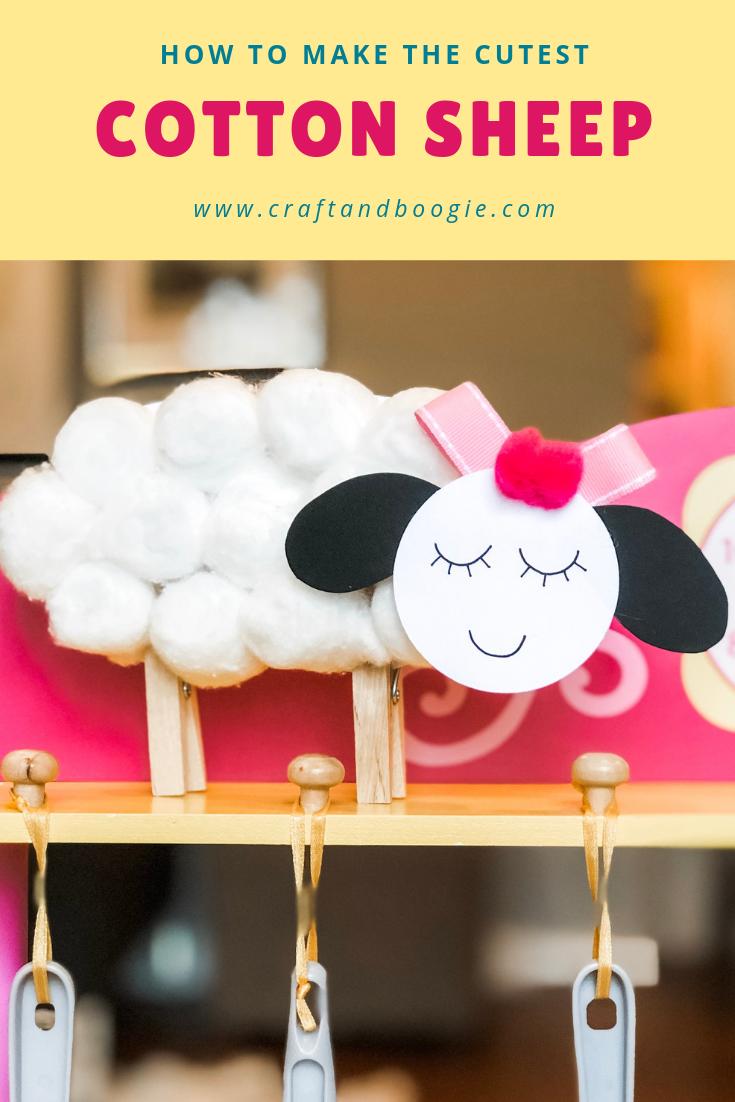 cotton sheep (1).png