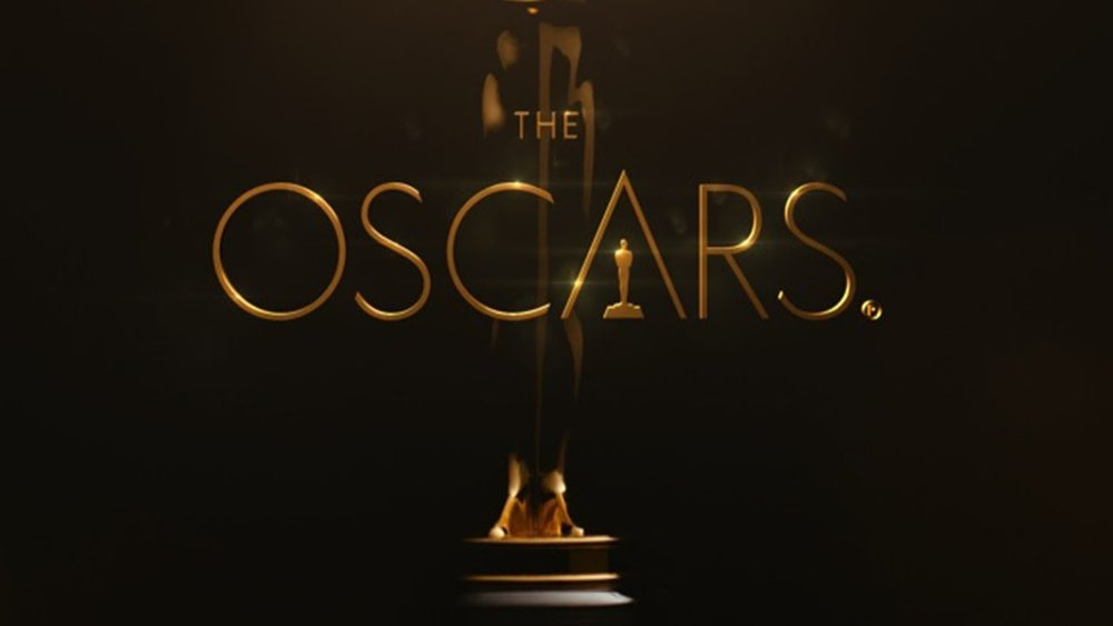 The Popcorn Diet's WAY TOO EARLY Oscar Prognostication -