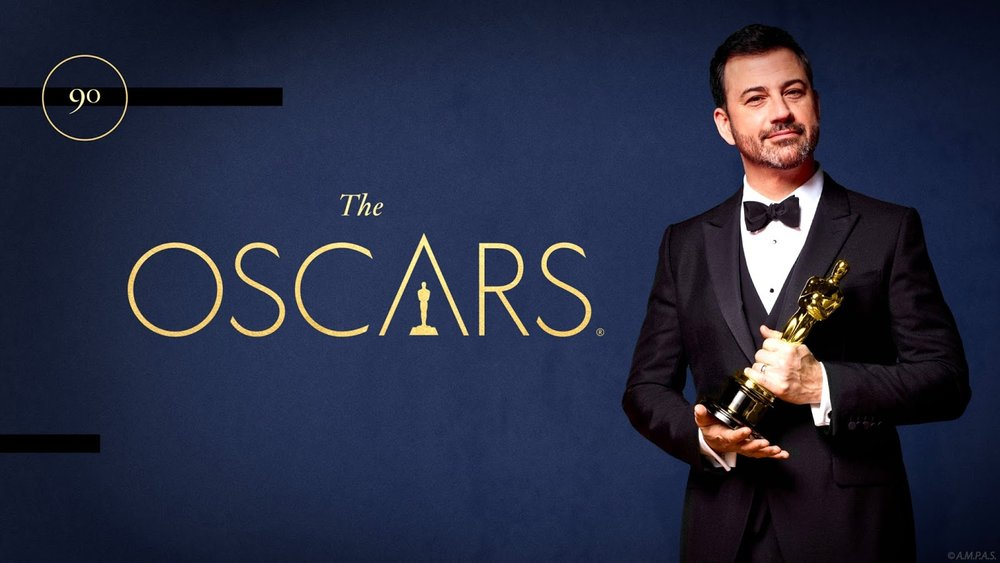 The Popcorn Diet's Updated, Not Too Early Oscar Prognostication -