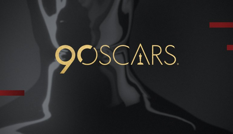 Updated Oscar Predictions! -