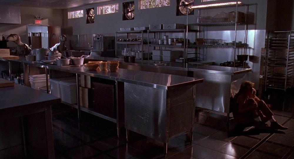 Jurassic-Park-Kitchen