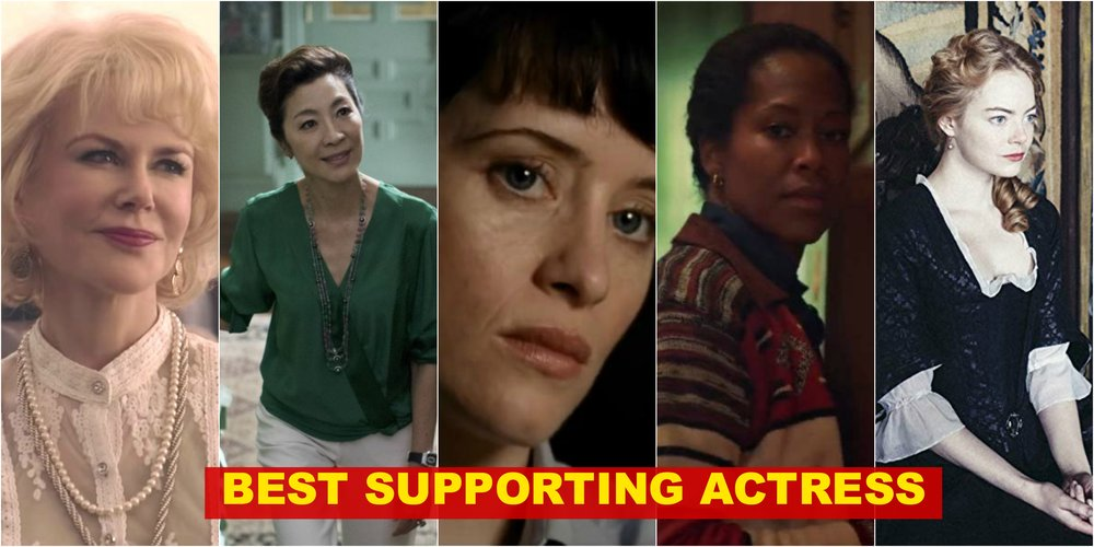 Supporting Actress 1.jpg