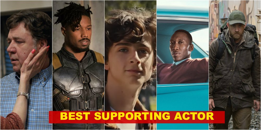 Supporting Actor 1.jpg
