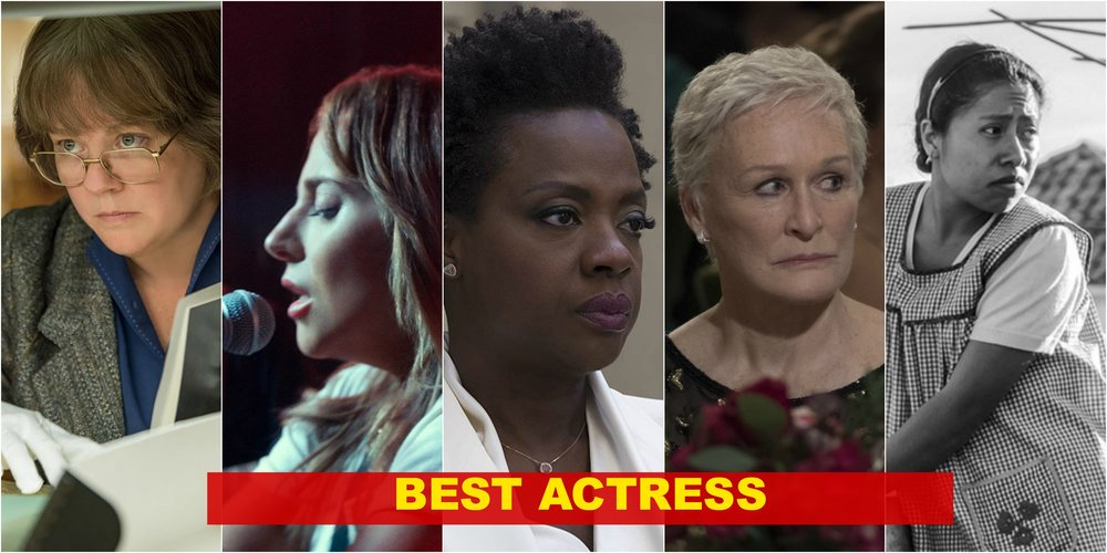 Actress 1.jpg