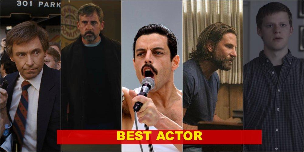 Actor 1.jpg