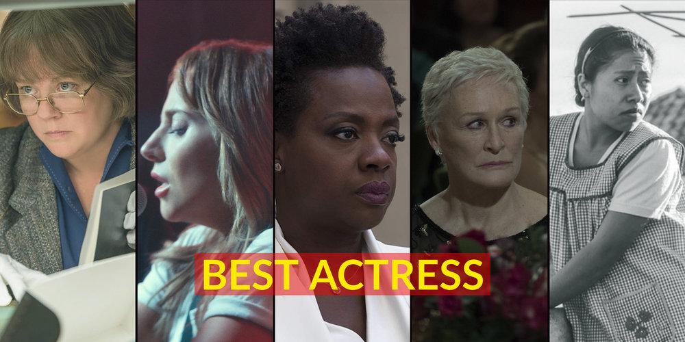 Actress 2019.jpg