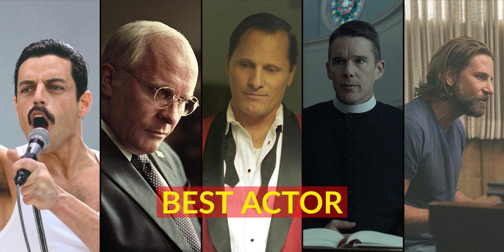 Actor 2019.jpg