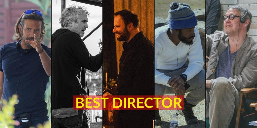 Director 2019.jpg