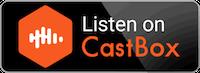 TPD CastBox