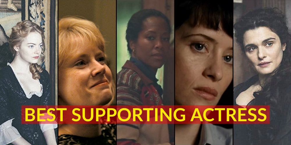 Supporting Actress 2019.jpg