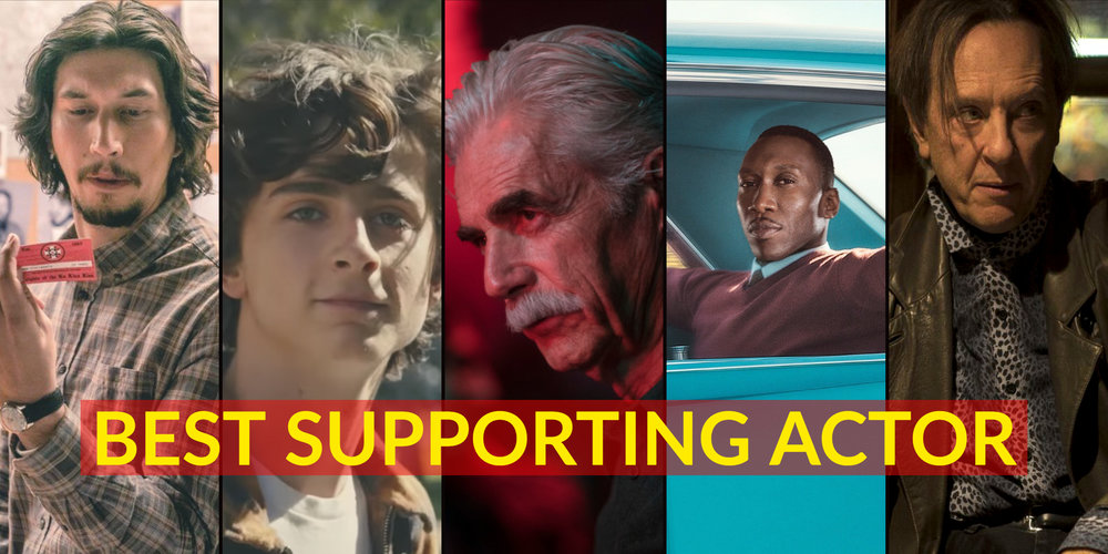 Supporting Actor 2019.jpg