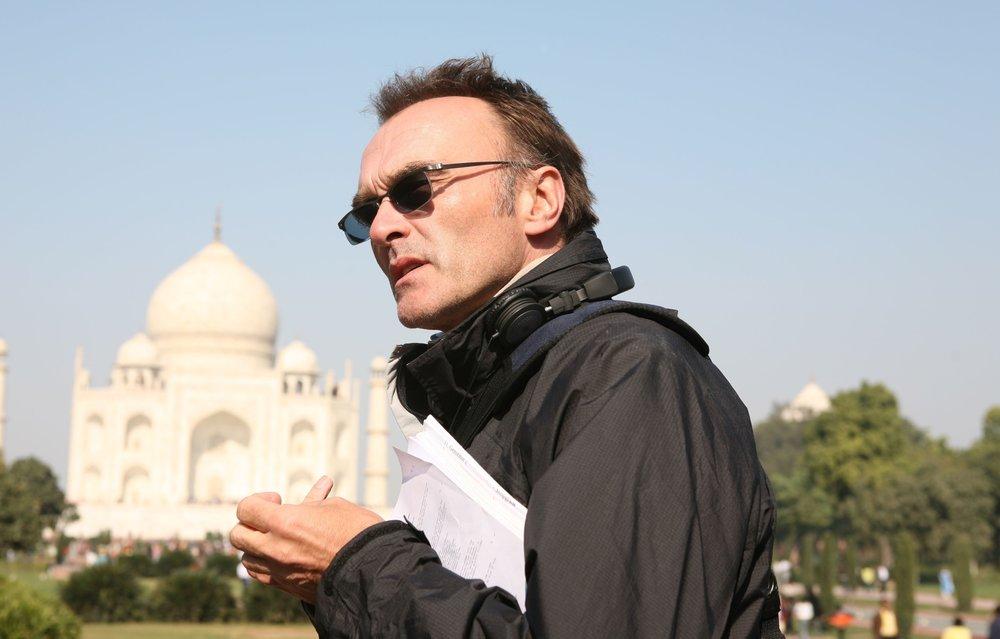 Best Director -