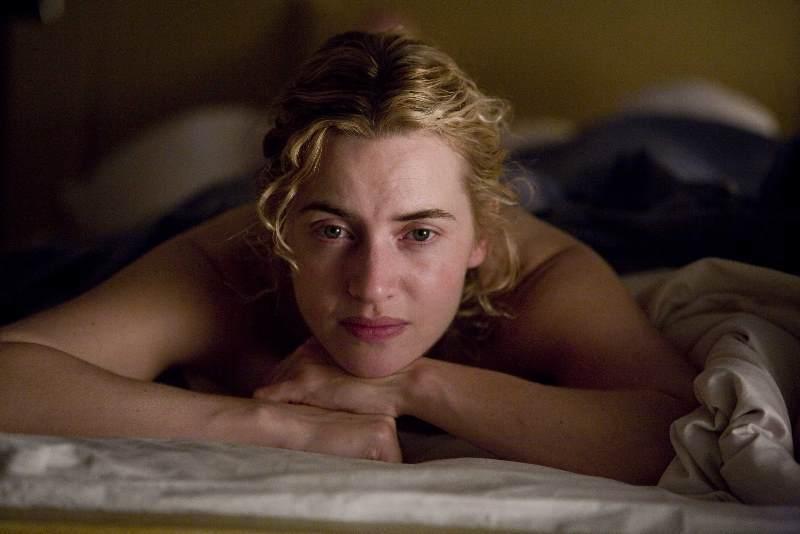 Best Actress -