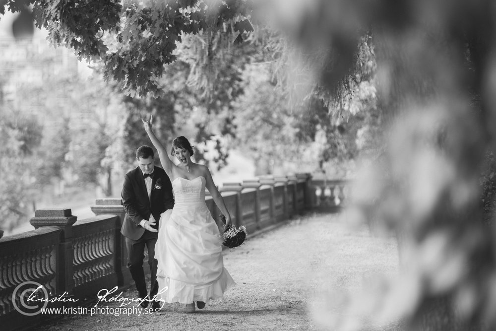 Bröllopsfotograf i Stockholm, Kristin - Photography , Munchen Bryggeriet-73.jpg