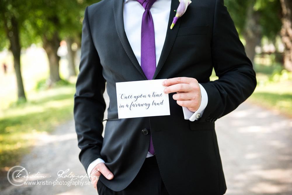 Weddingphotographer Sweden, Kristin - Photography Bröllopsfotograf-14.jpg