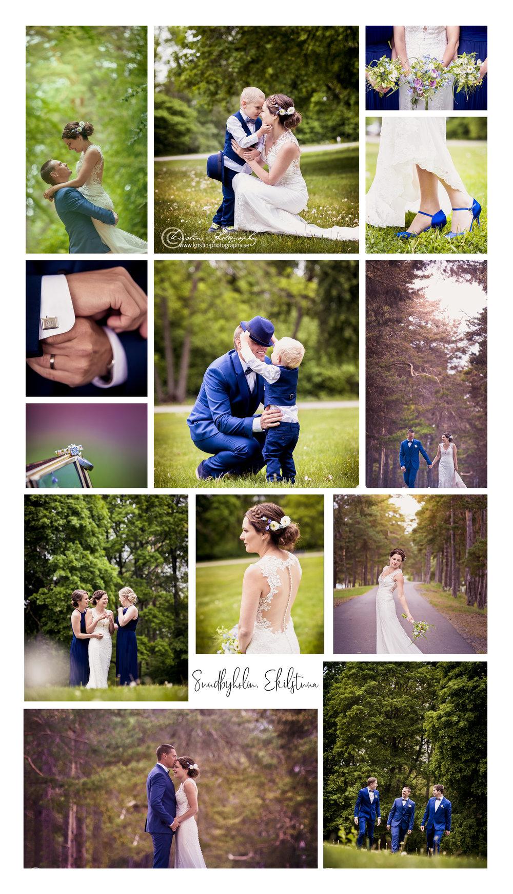 Bröllopsfotograf i Eskilstuna, 1B.jpg