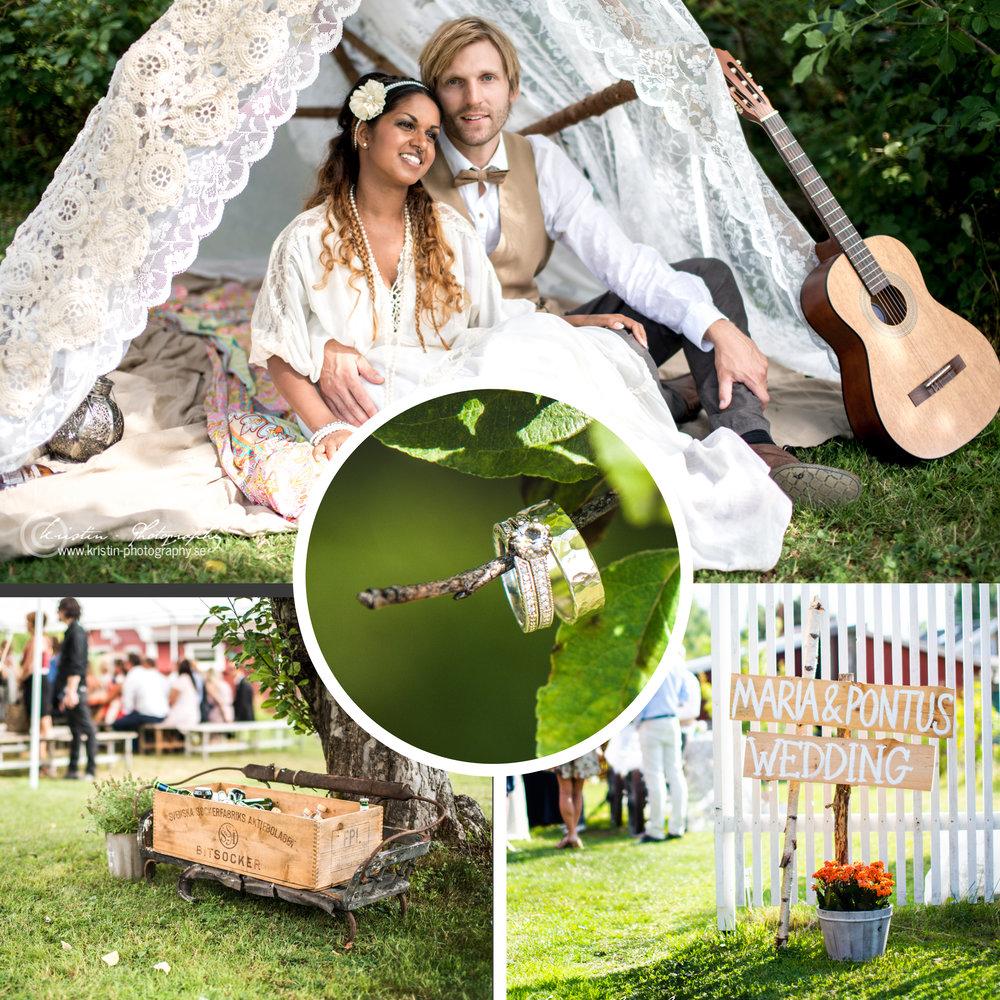 Bröllopsfotograf i Eskilstuna, Kristin - Photography 3.jpg