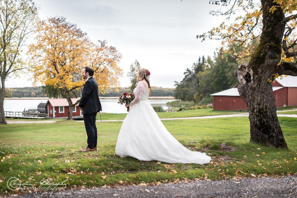Fotograf i Eskilstuna, Kristin - Photography-58.jpg