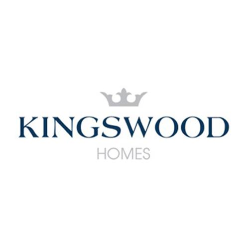 kingswoodlogo.jpg