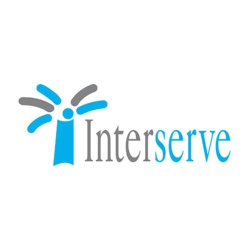 interservelogo.jpg