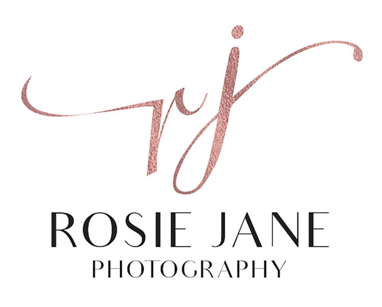 Rosie Jane Photography