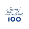 Suomi100-logo.jpg