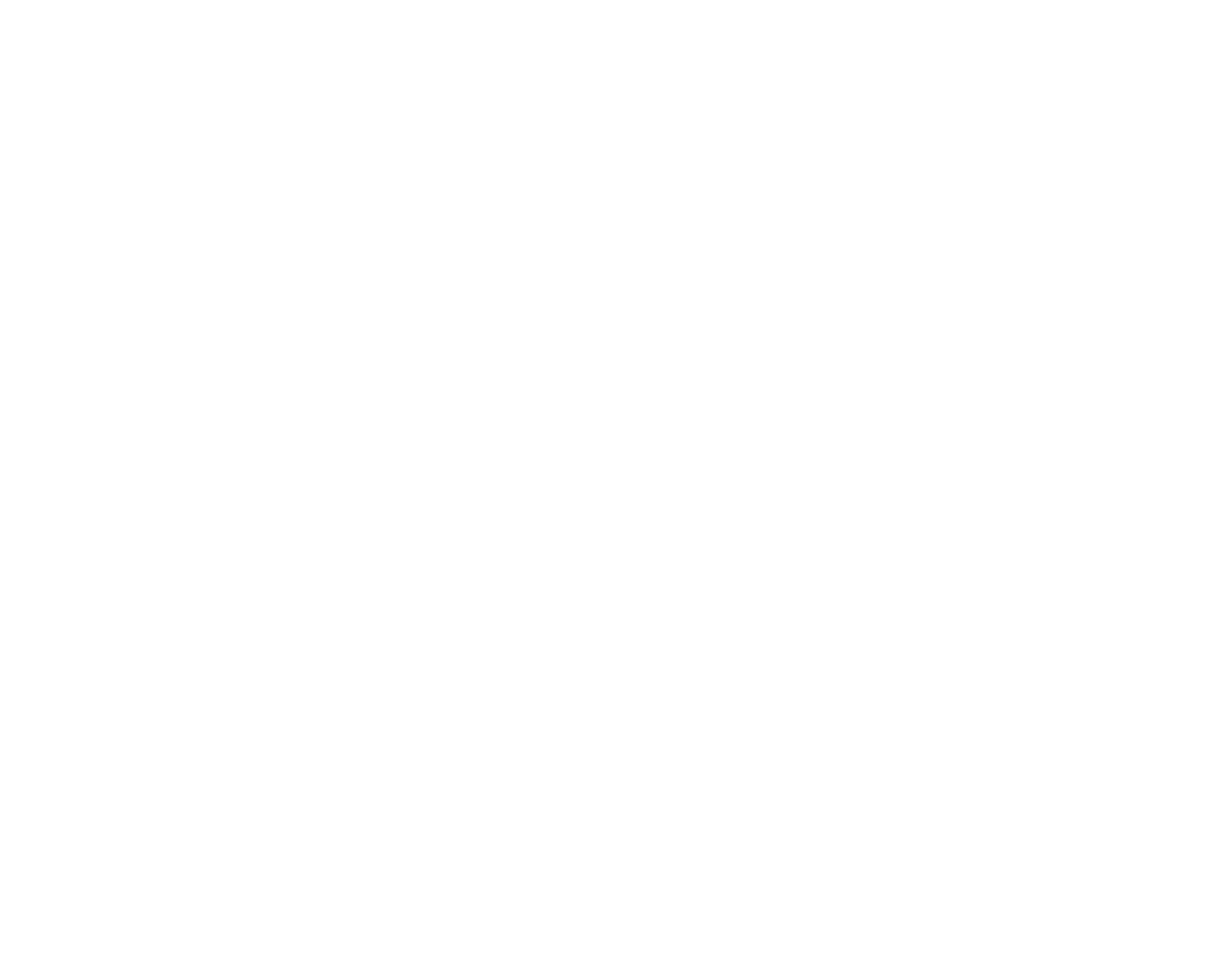 Julie Preston Psychology