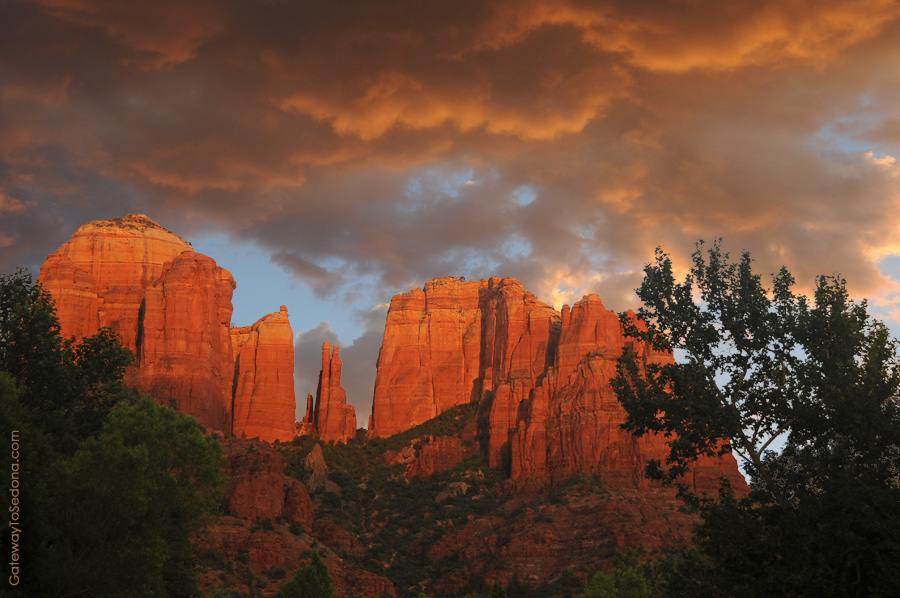 cathedral-rock-sedona-july15-2015.jpg