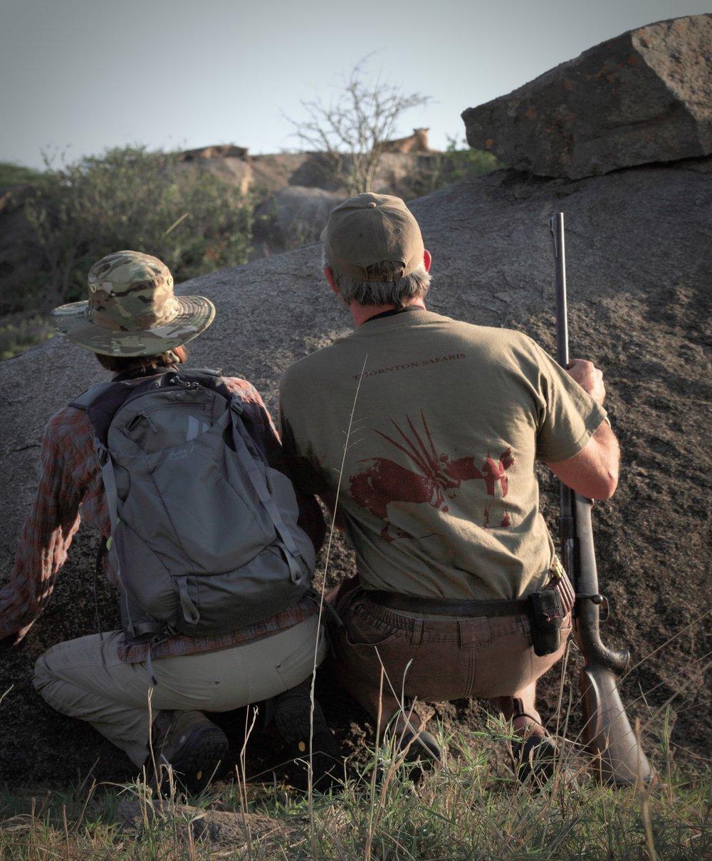 Thorton-Safaris-09_Fotor.jpg