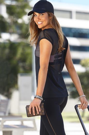 Kirsten-portfolio-71.jpg