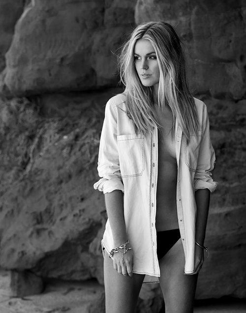 MillieFayman+by+PaulFitzgerald_3+BW.jpg
