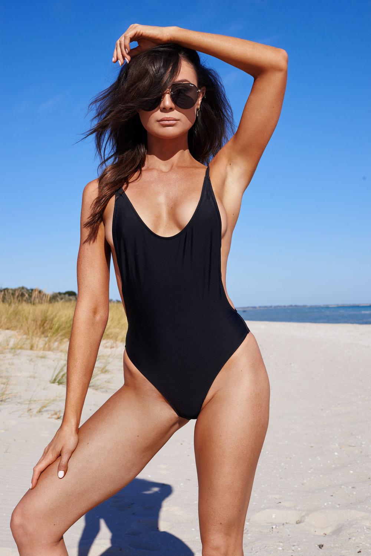 Sarah-beach-8.jpg