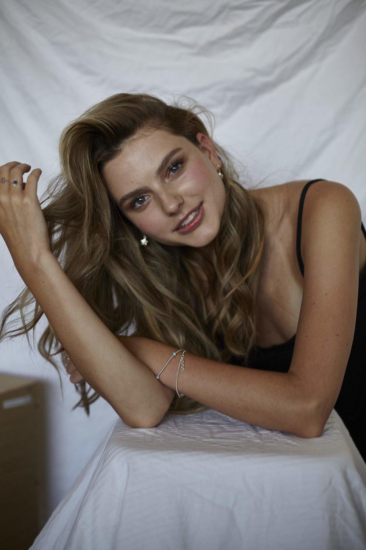 Sophie Macisaac LO RES 41.jpg