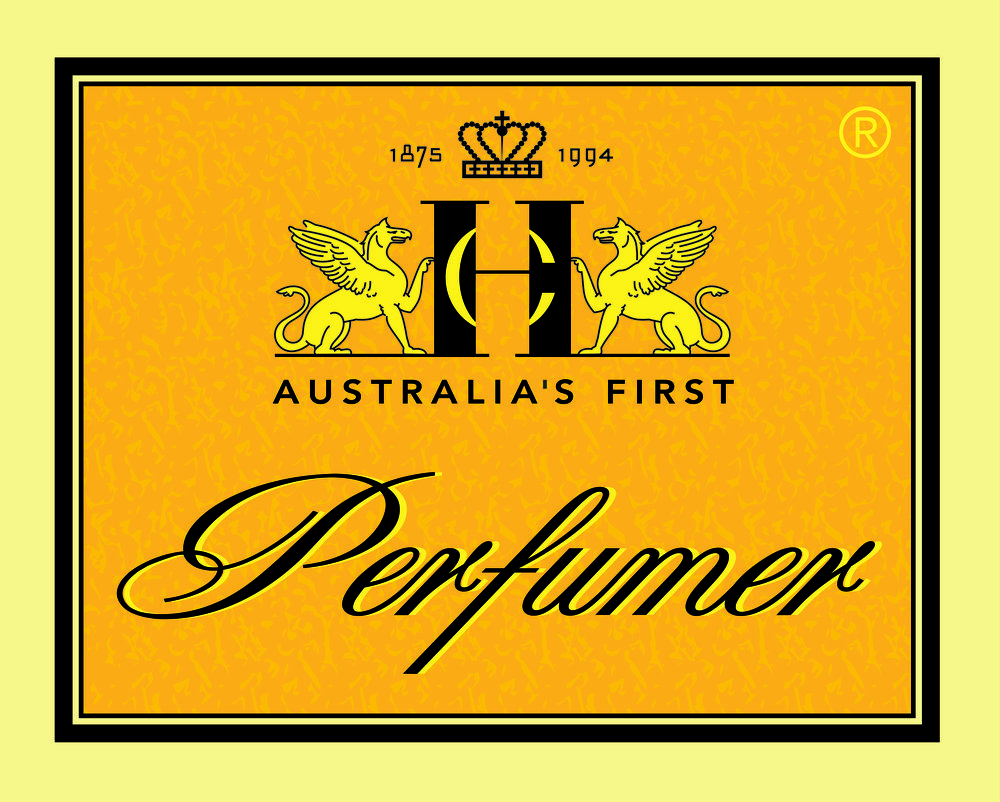 1st.perfumer.orange2 copy.jpg