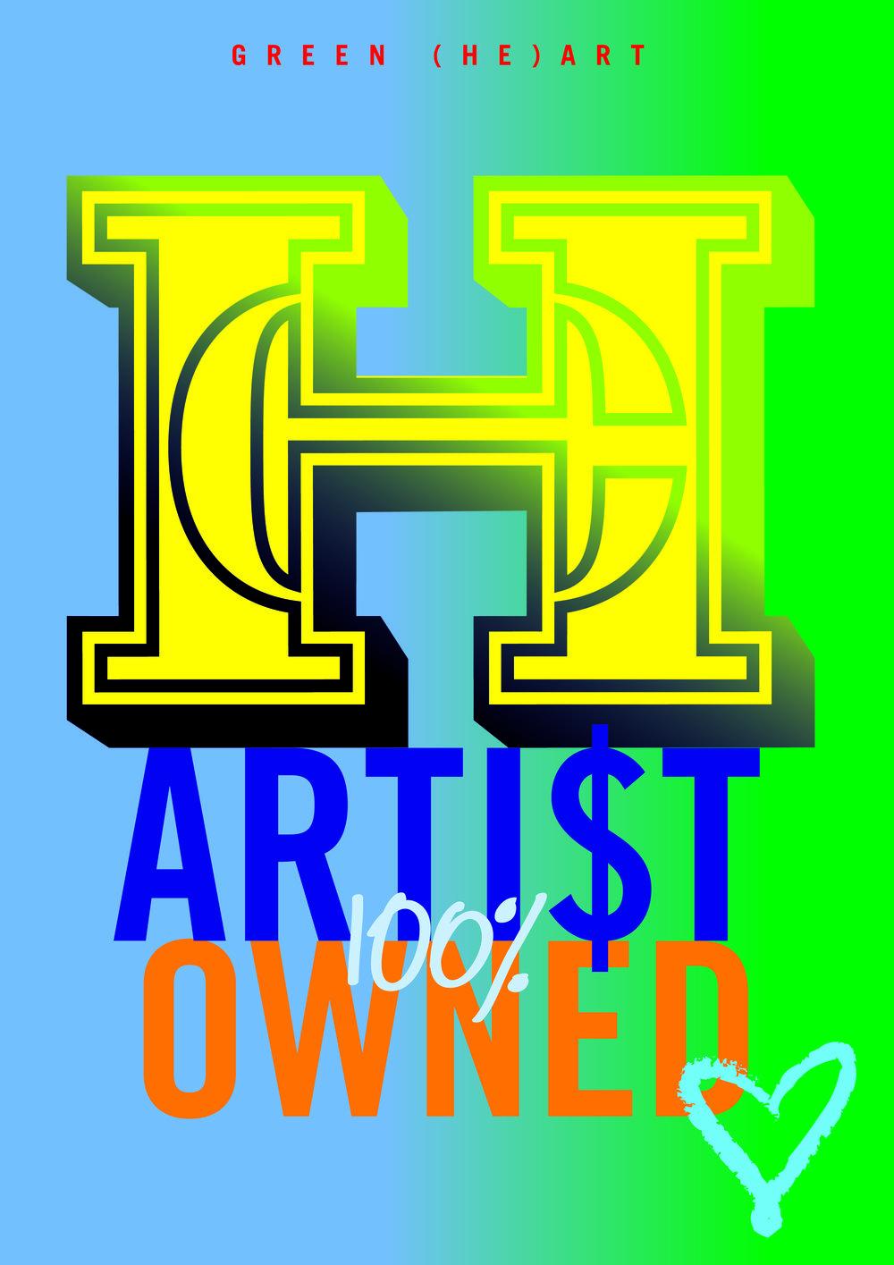 artist.owned.jpg