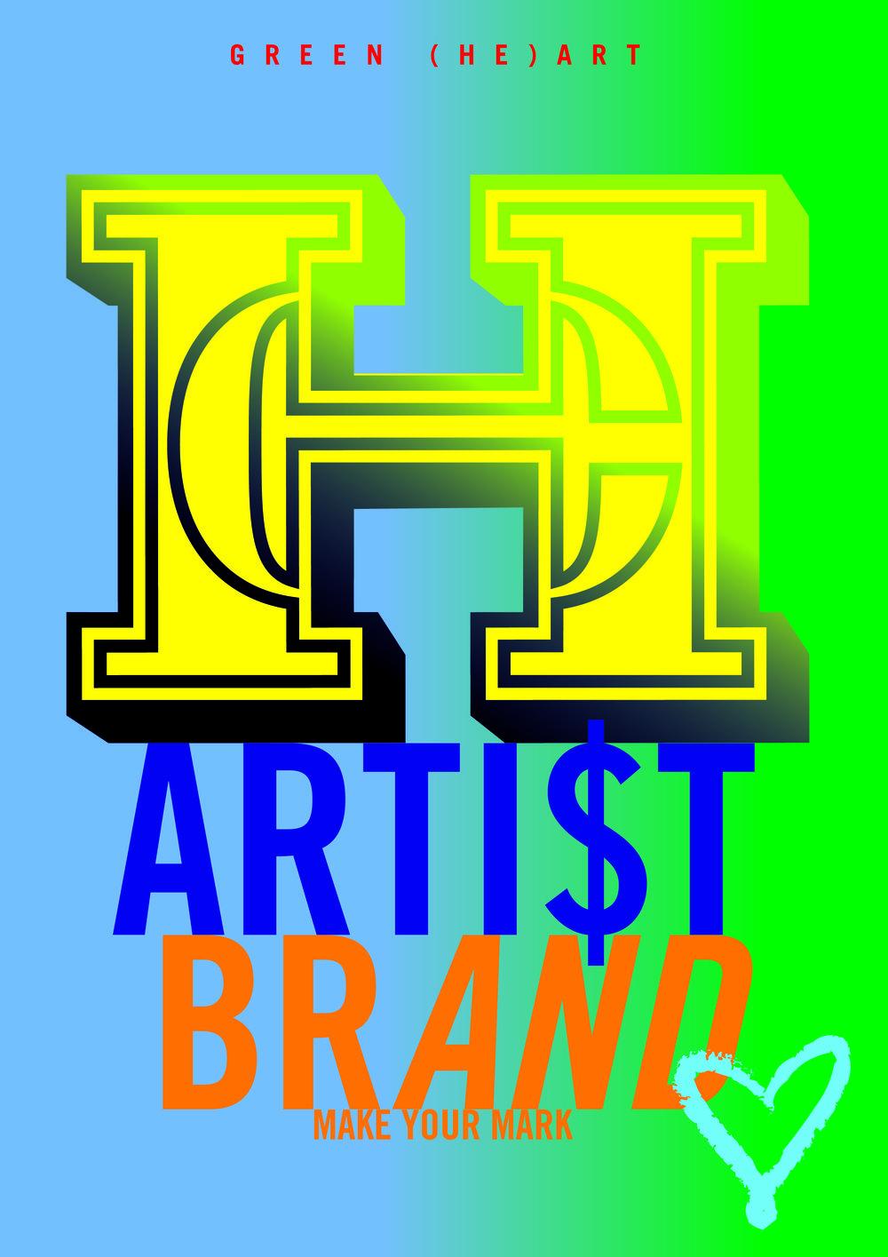 artist.brand.jpg