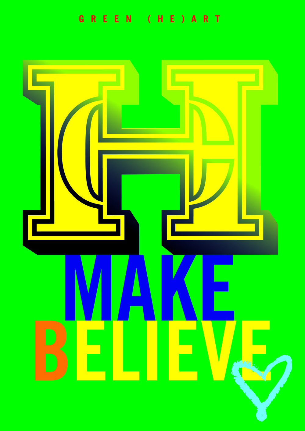 make.believe.jpg