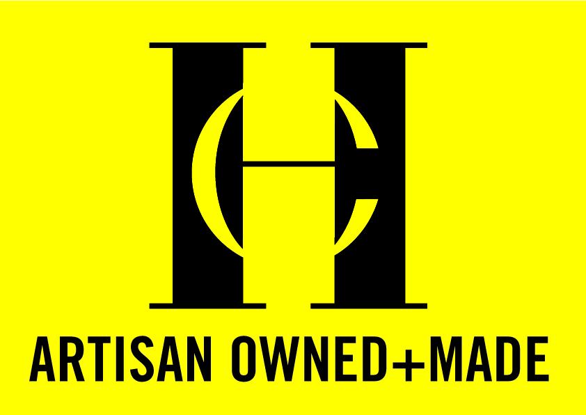 artisan.made.jpg