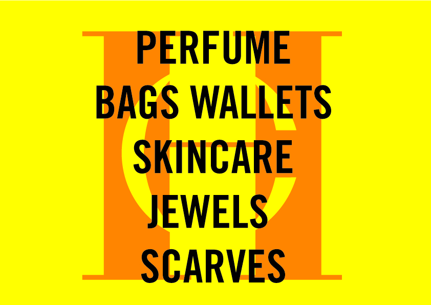 bags perfume.jpg